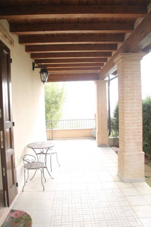 Casa singola in Vendita a Maranello