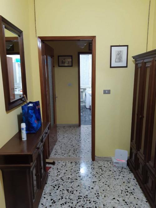 CAMERA in Affitto a Sassuolo