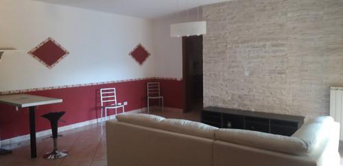 Appartamento in Vendita a Maranello