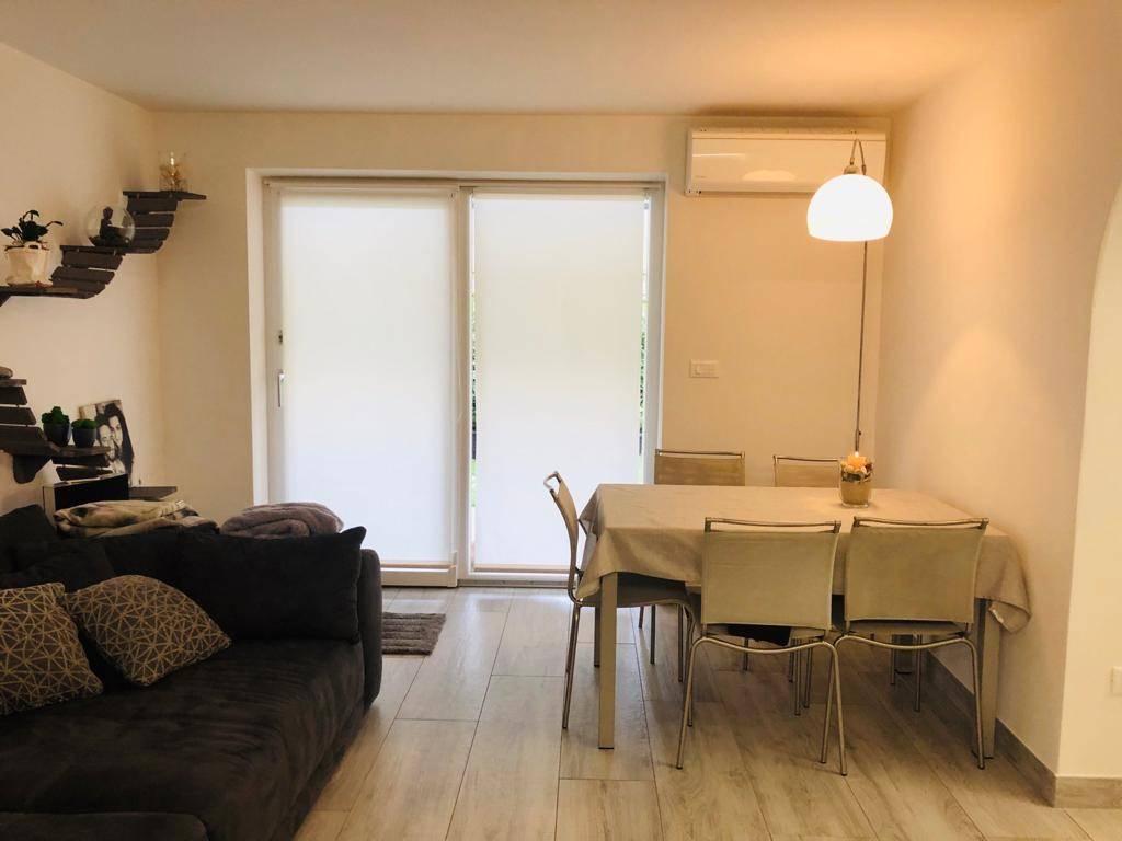 Appartamento in vendita a Appiano sulla Strada del Vino, 3 locali, prezzo € 385.000 | CambioCasa.it