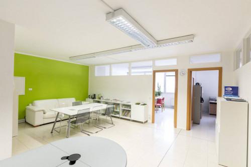 Studio/Ufficio in Vendita a Bolzano - Bozen