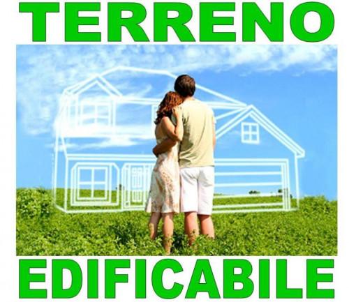 Terreno edificabile in Vendita a Merano - Meran