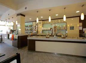 Bar in vendita a Fabriano (AN)