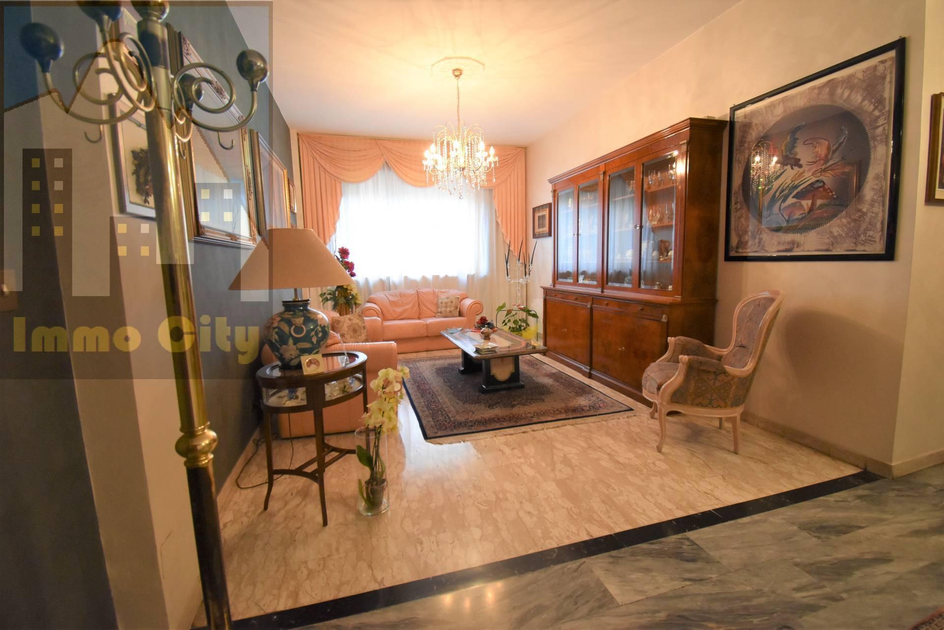 Vendita Quadrilocale Appartamento Collegno 284780
