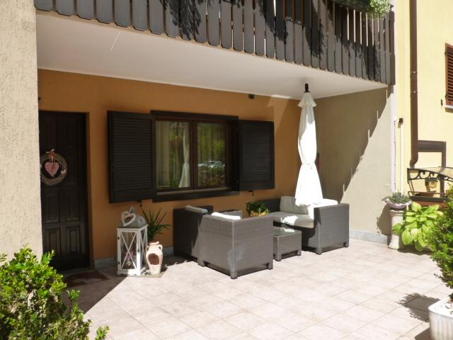 Appartamento in vendita a Tione di Trento, 3 locali, prezzo € 175.000 | CambioCasa.it