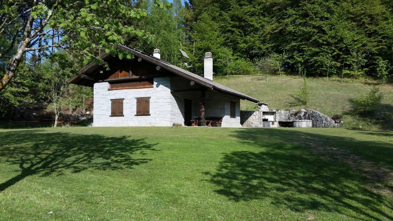 Appartamento in vendita a Tione di Trento, 4 locali, Trattative riservate | CambioCasa.it