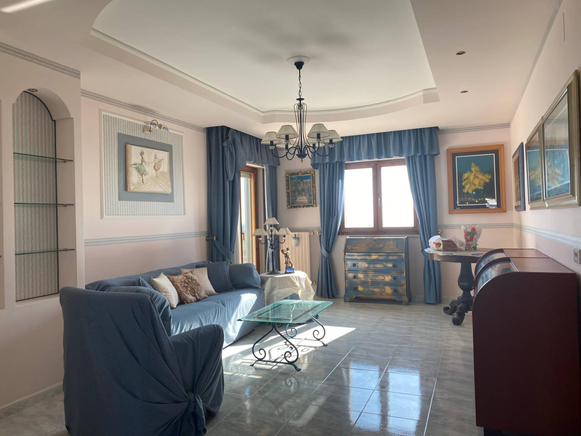 Camere Da Letto Taranto appartamento in vendita in provincia di taranto, cerco