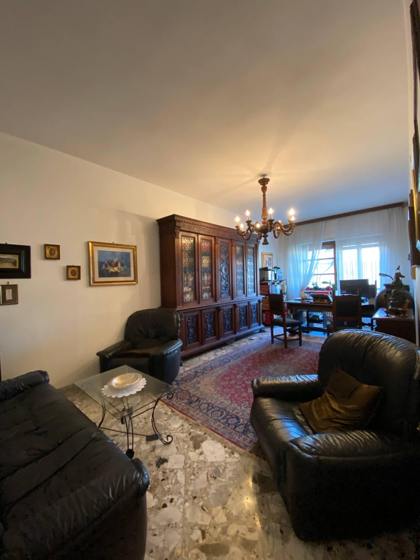 taranto vendita quart: battisti golden-casa-immobiliare-sas