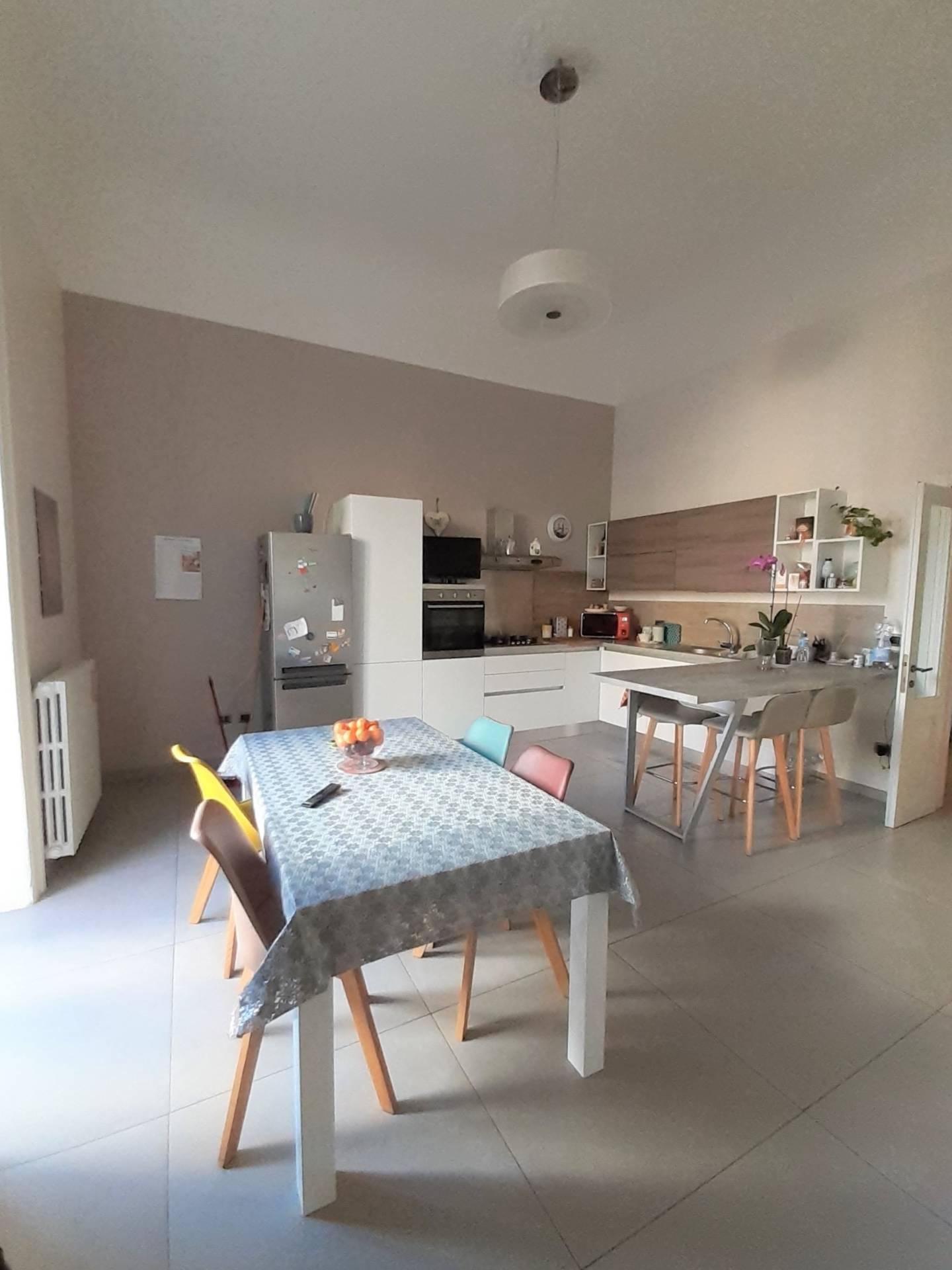 Camere Da Letto Taranto appartamento in vendita a taranto - zona: borgo