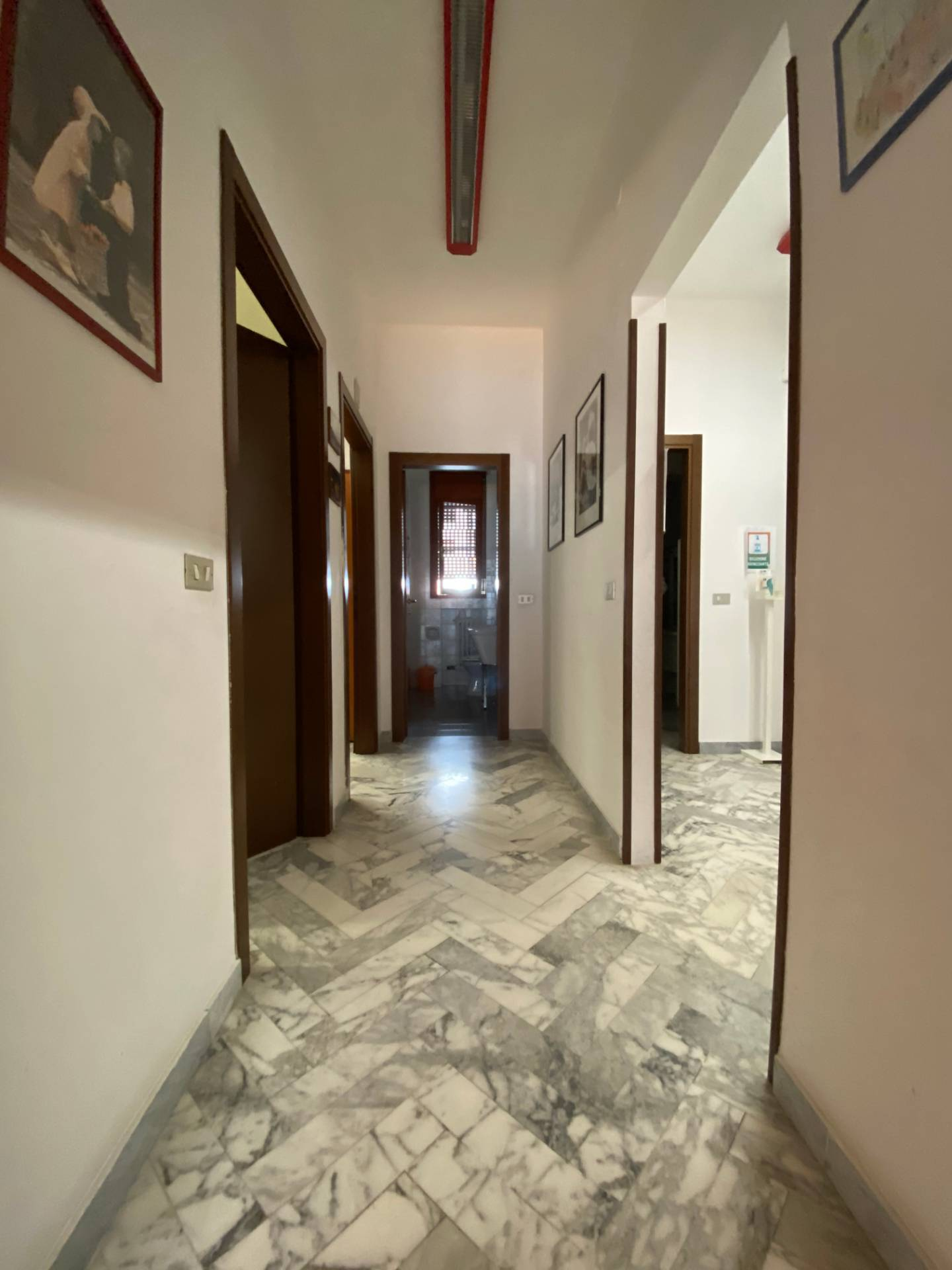 Appartamento TARANTO vendita  Italia  GOLDEN CASA IMMOBILIARE SAS