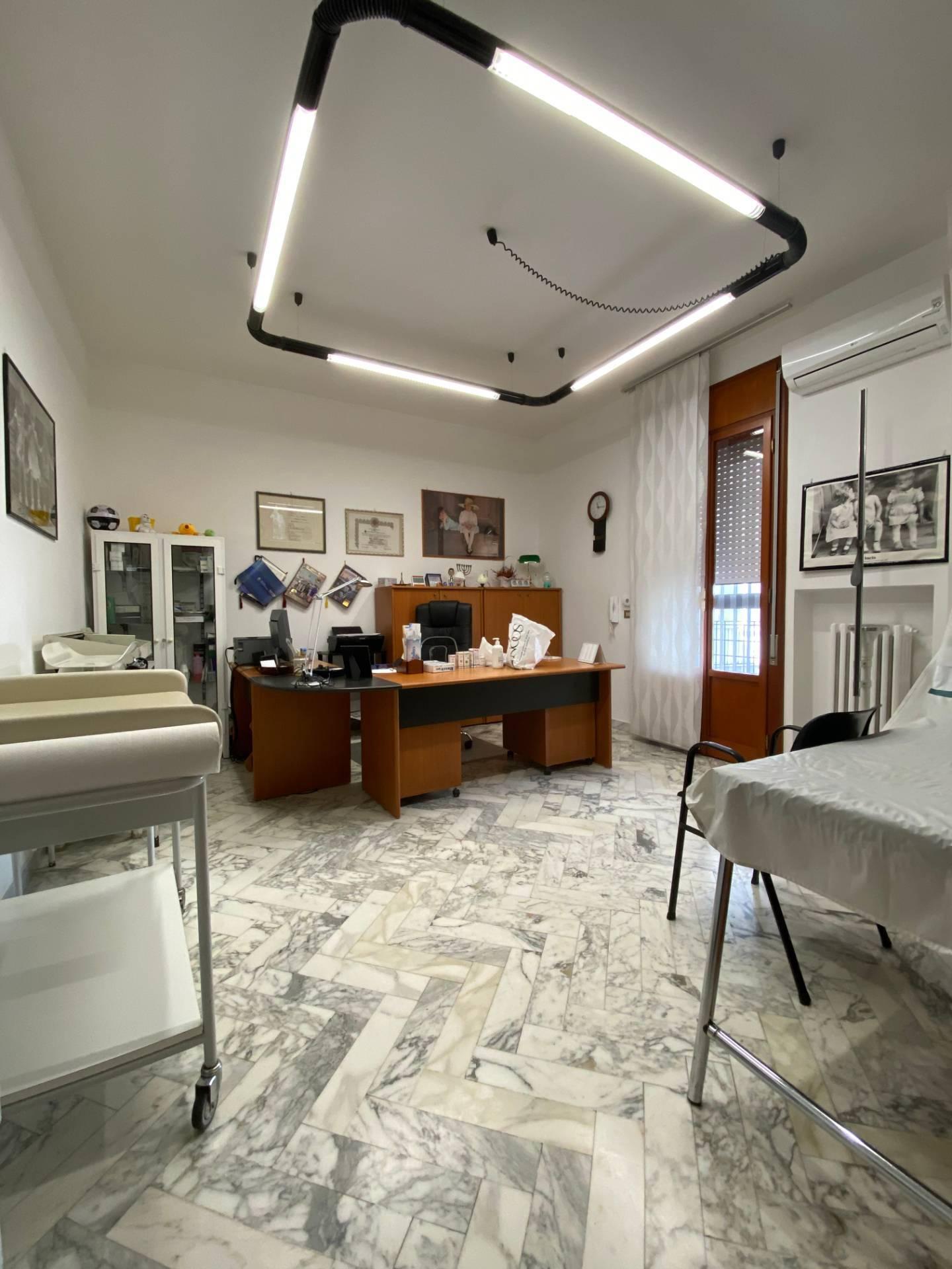 taranto vendita quart: italia golden-casa-immobiliare-sas