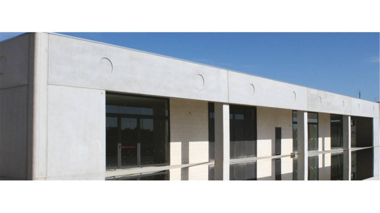 Negozio / Locale in vendita a Ginosa, 9999 locali, prezzo € 660.000 | CambioCasa.it