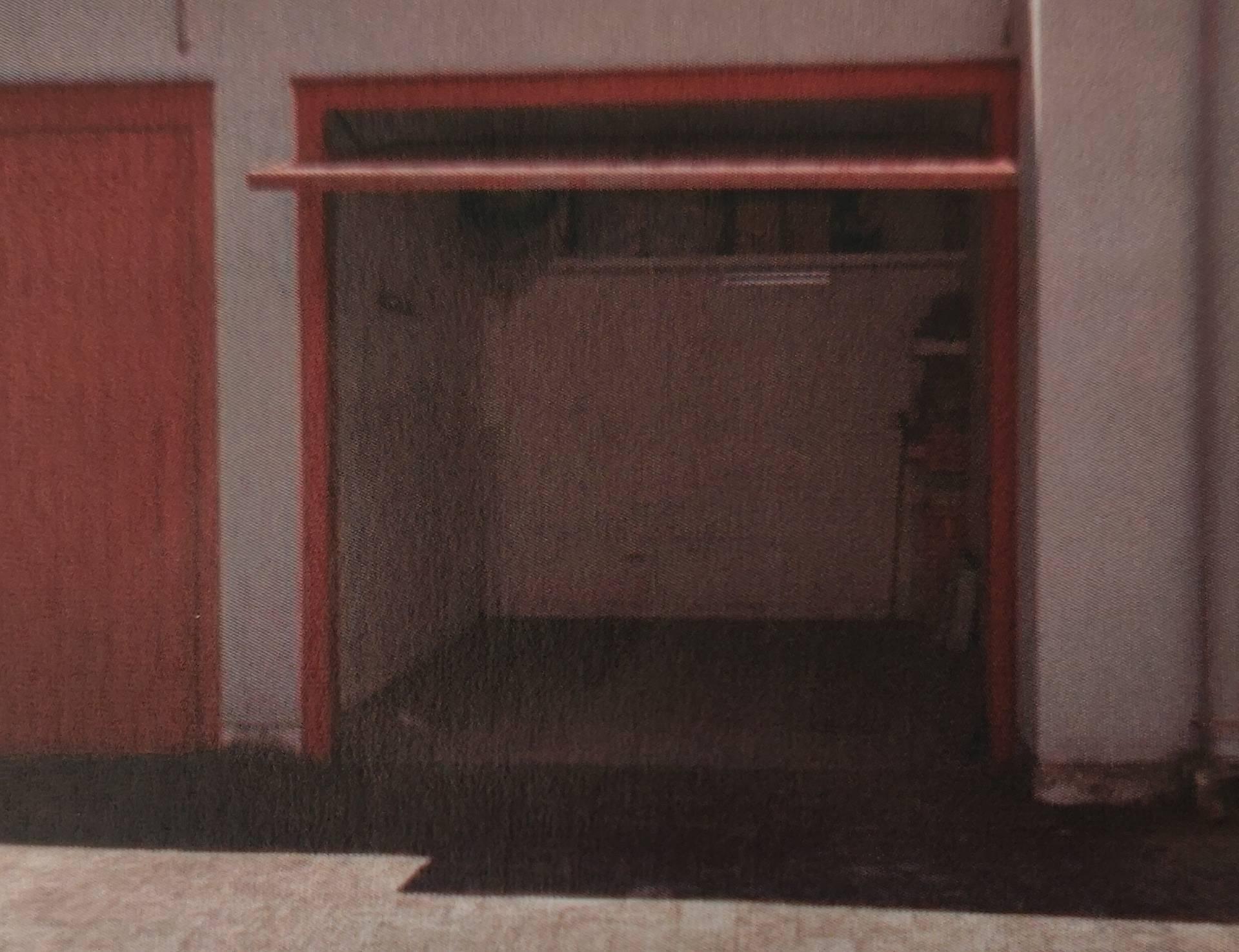 Box / Garage in vendita a Taranto, 1 locali, zona Località: Italia, prezzo € 17.000 | CambioCasa.it
