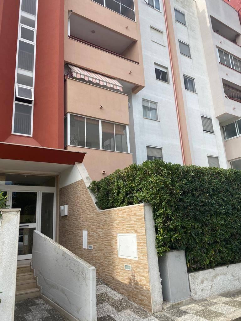 Appartamento, 85 Mq, Vendita - Taranto (Taranto)