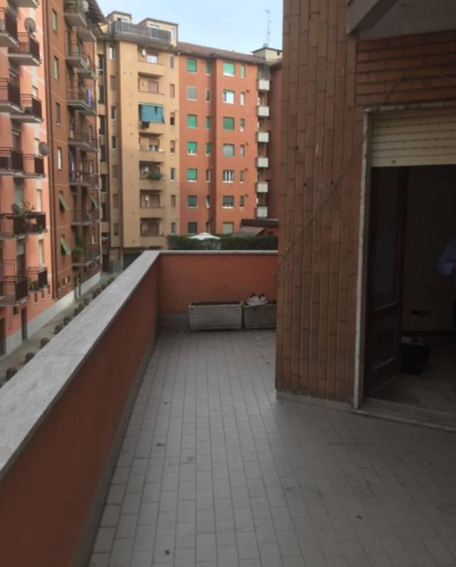 Appartamento in ASTA in Vendita a Sesto San Giovanni Cod. 139