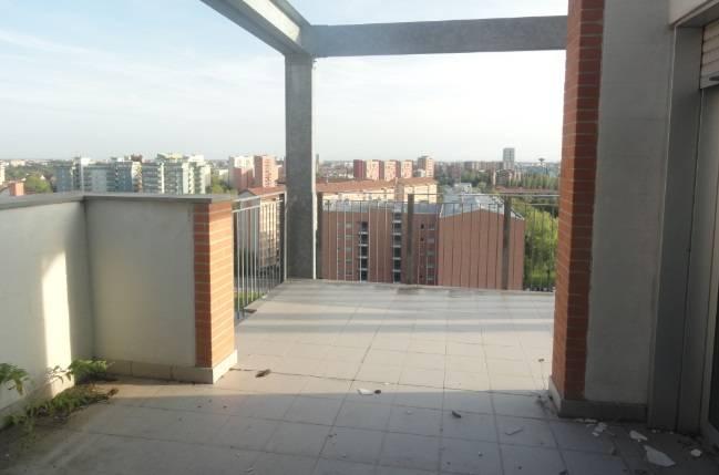 Appartamento in ASTA in Vendita a Sesto San Giovanni Cod. 141