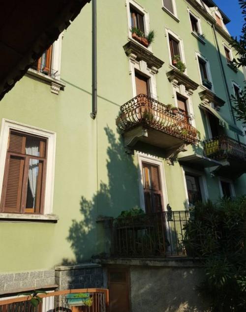 Appartamento in ASTA in Vendita a Sesto San Giovanni
