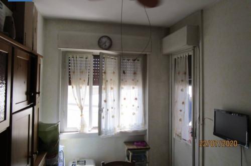Appartamento in ASTA in Vendita a Corsico