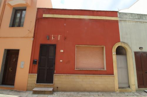 Casa indipendente in Vendita a Sannicola