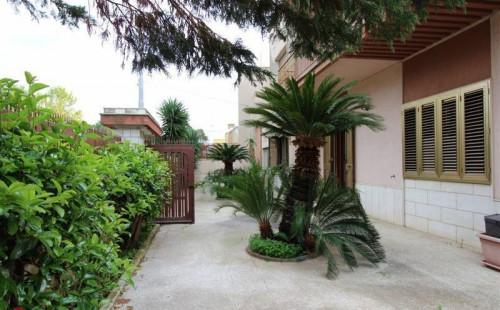 Villa in Vendita a Alezio