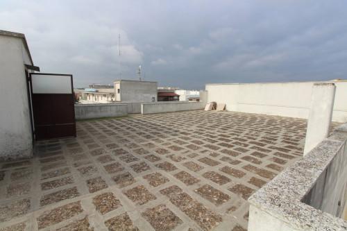 Appartamento in Vendita a Taurisano