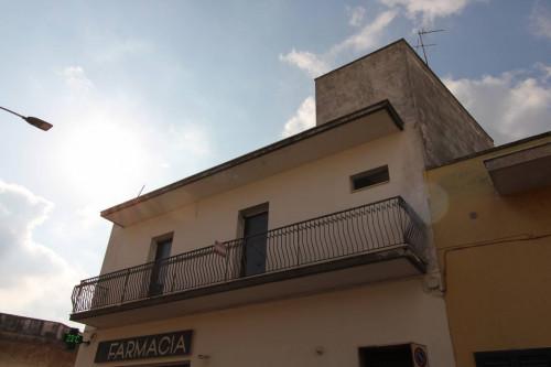 Appartamento in Vendita a Caprarica di Lecce