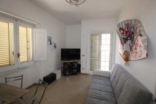 Appartamento in Vendita a Sannicola