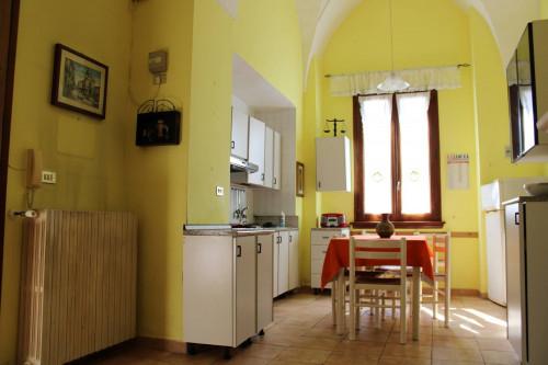 Casa indipendente in Vendita a Presicce-Acquarica
