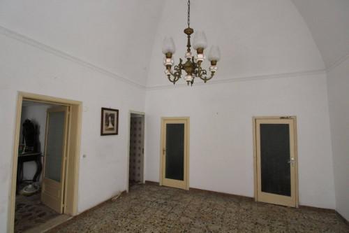 Casa indipendente in Vendita a Galatone