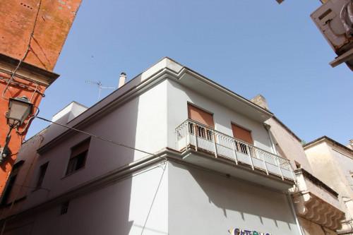 Appartamento in Vendita a Galatone