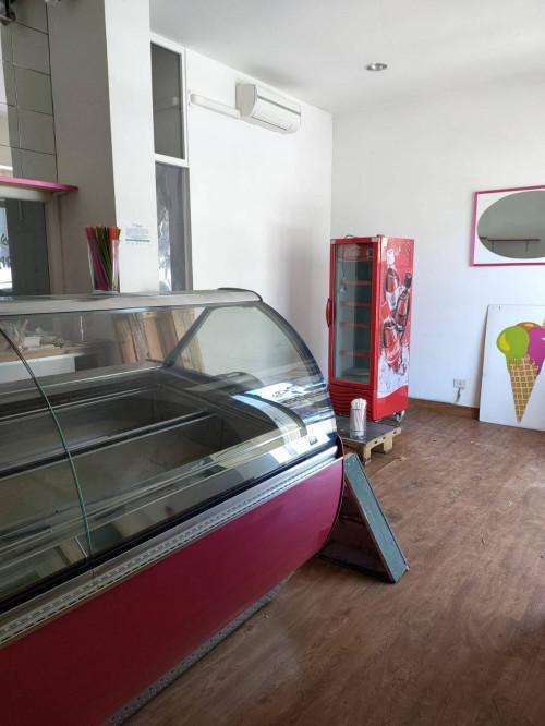 Locale commerciale in Vendita a Guidonia Montecelio