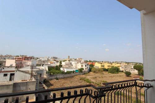 Appartamento in Vendita a Galatina