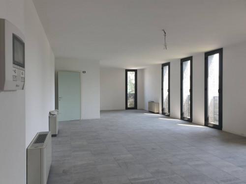 Direzionale in Affitto a Castelfranco Veneto