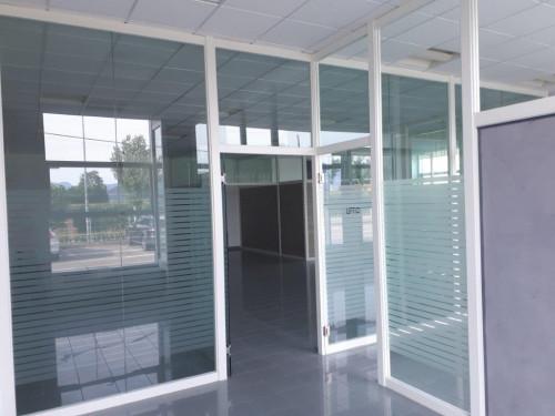 Studio/Ufficio in Affitto a Altivole