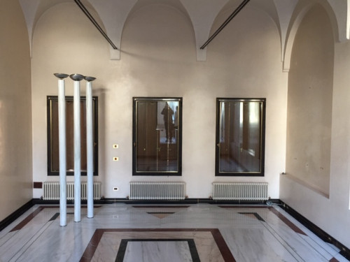Palazzina in Vendita a Treviso