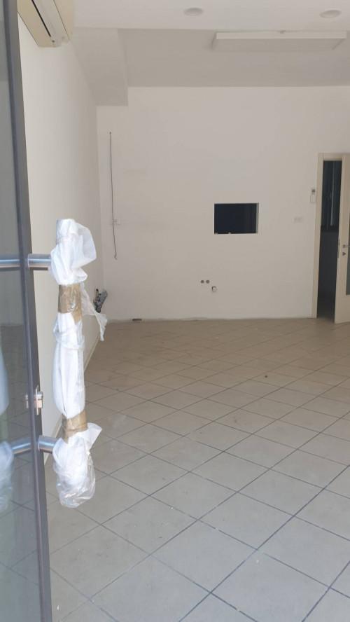 NEGOZIO in Affitto a Castelfranco Veneto