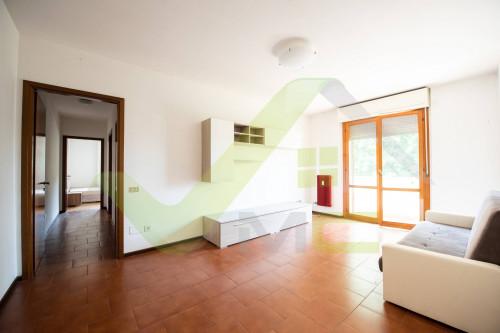 Vai alla scheda: Appartamento Vendita Melzo
