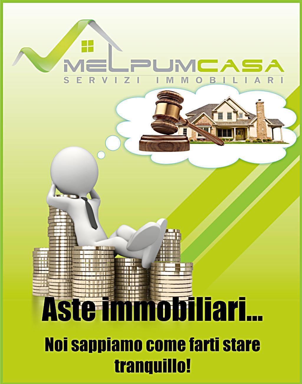 Terreno Edificabile Comm.le/Ind.le in vendita a Gessate, 9999 locali, prezzo € 18.000 | PortaleAgenzieImmobiliari.it