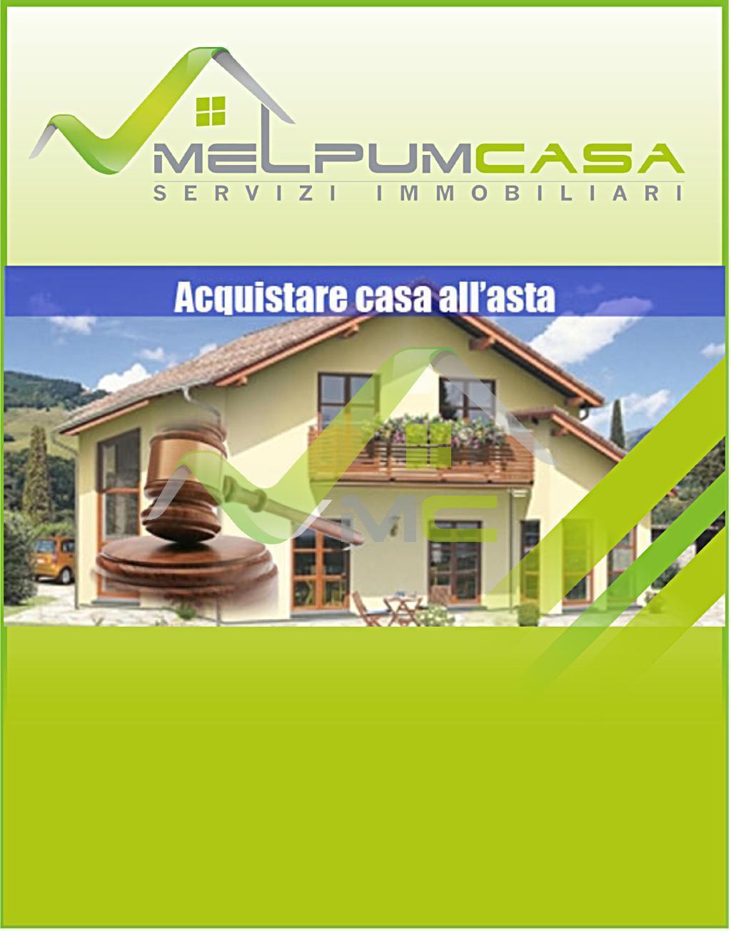Appartamento in vendita a Grezzago, 3 locali, prezzo € 19.500   PortaleAgenzieImmobiliari.it