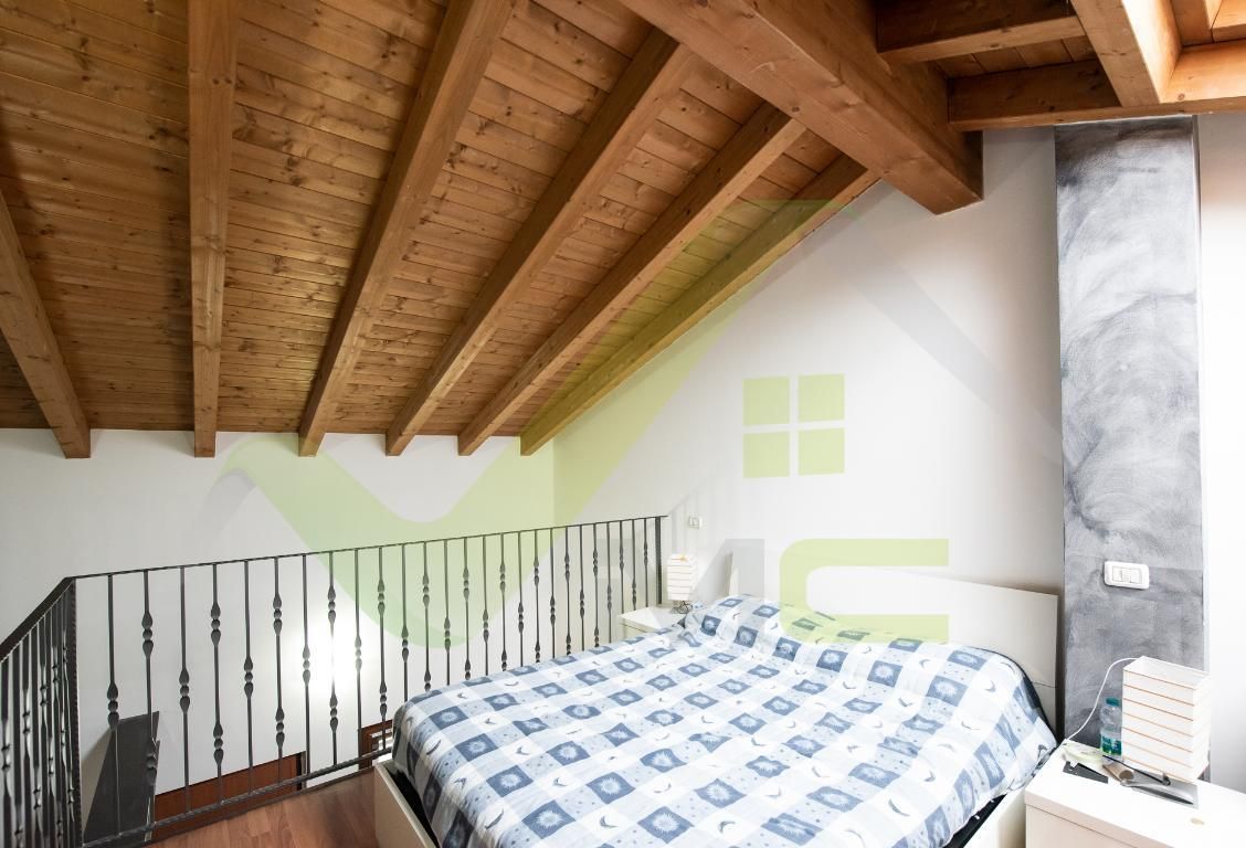 Appartamento in vendita a Liscate, 2 locali, prezzo € 115.000 | PortaleAgenzieImmobiliari.it
