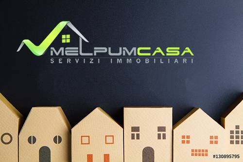 Box / Garage in affitto a Melzo, 1 locali, prezzo € 80 | PortaleAgenzieImmobiliari.it
