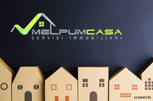 Box / Garage in vendita a Melzo, 1 locali, prezzo € 14.000 | PortaleAgenzieImmobiliari.it