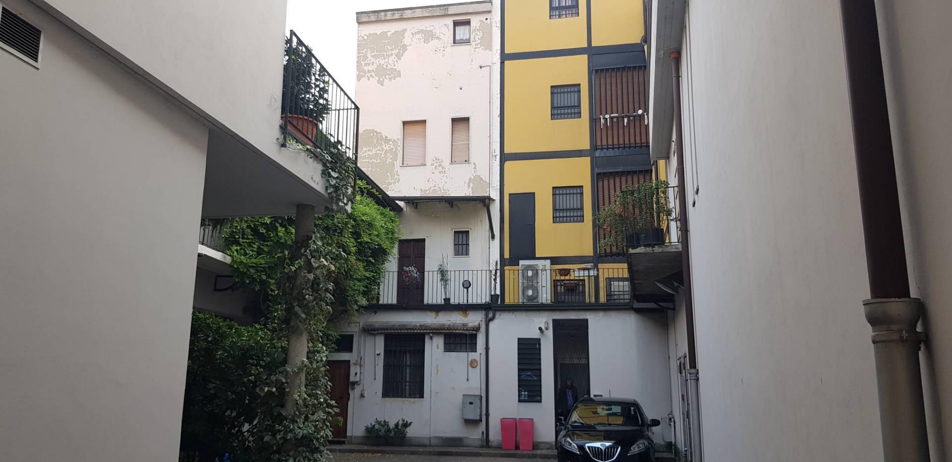 Appartamento in vendita a Melzo, 2 locali, prezzo € 135.000   PortaleAgenzieImmobiliari.it