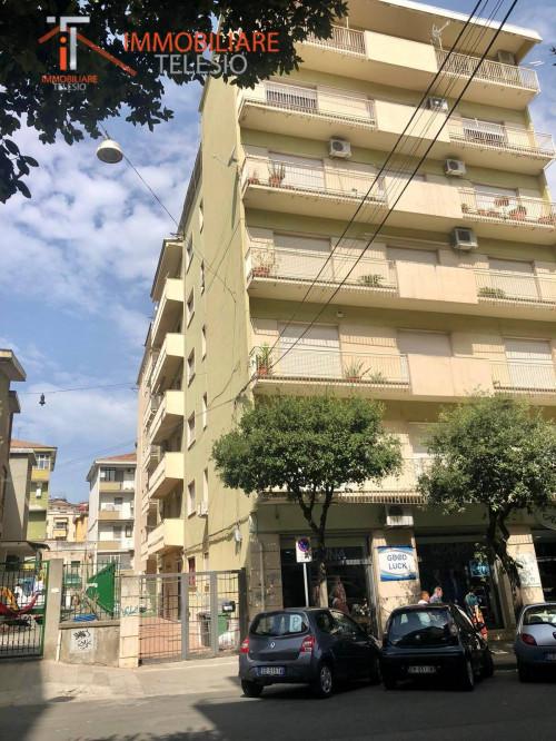 Studio/Ufficio in Vendita a Cosenza