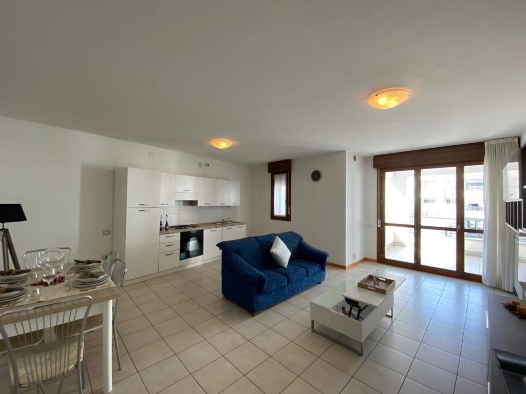 Appartamento in vendita a Cavallino-Treporti, 3 locali, zona Località: CaSavio, prezzo € 167.000 | CambioCasa.it