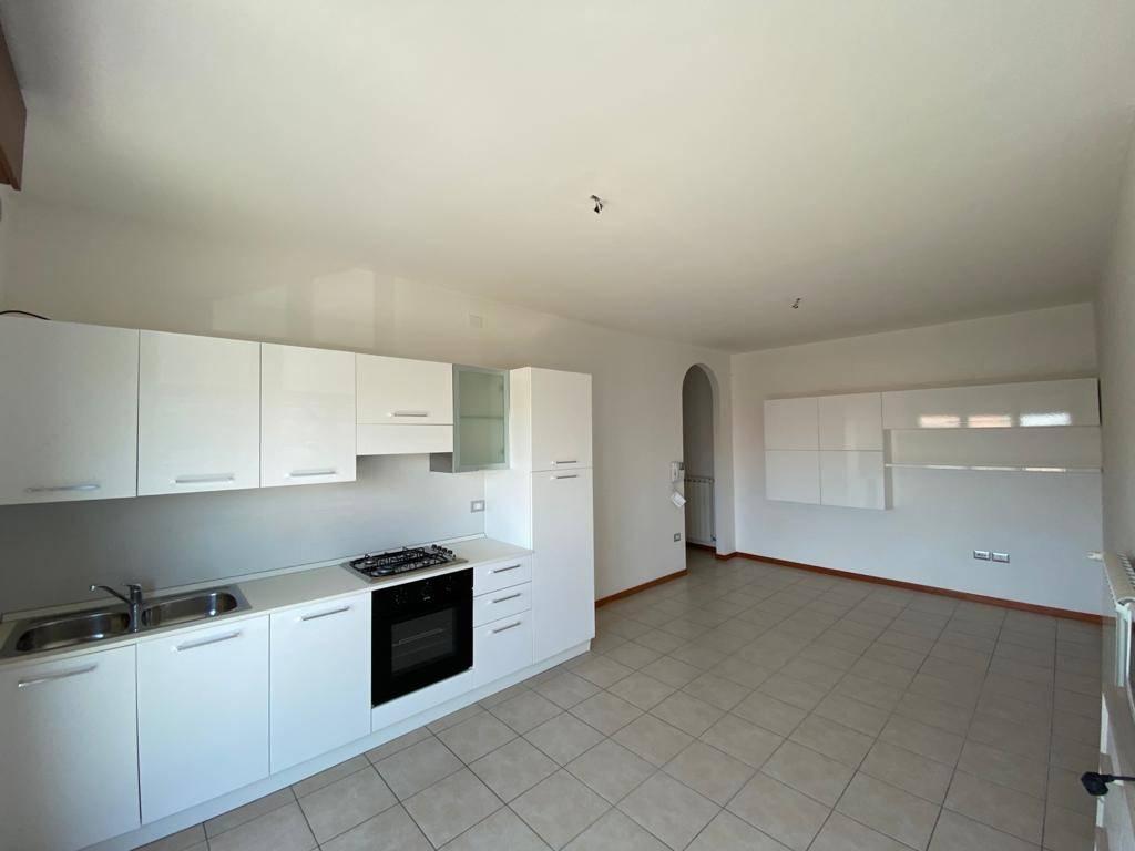 Appartamento in vendita a Cavallino-Treporti, 2 locali, zona Località: CaSavio, prezzo € 112.000 | CambioCasa.it