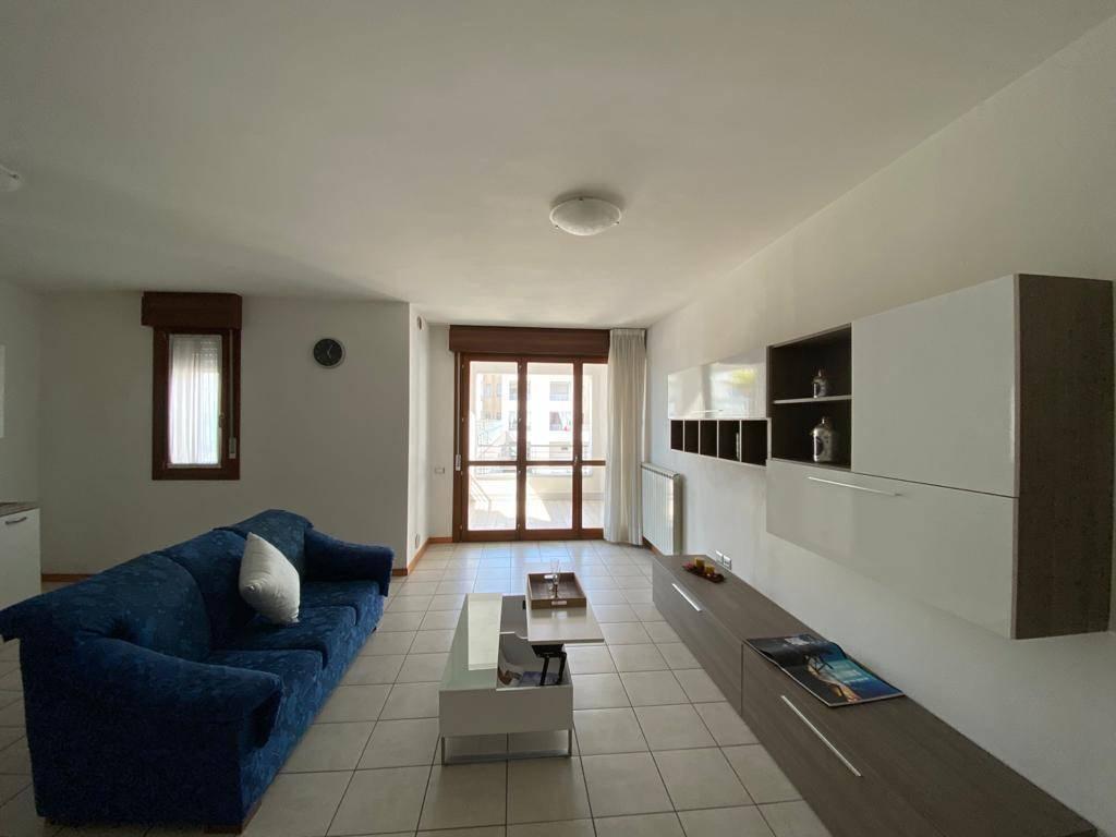 Appartamento in vendita a Cavallino-Treporti, 3 locali, zona Località: CaSavio, prezzo € 150.000 | CambioCasa.it