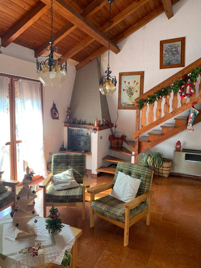 Appartamento in vendita a Asiago, 3 locali, prezzo € 89.000 | CambioCasa.it