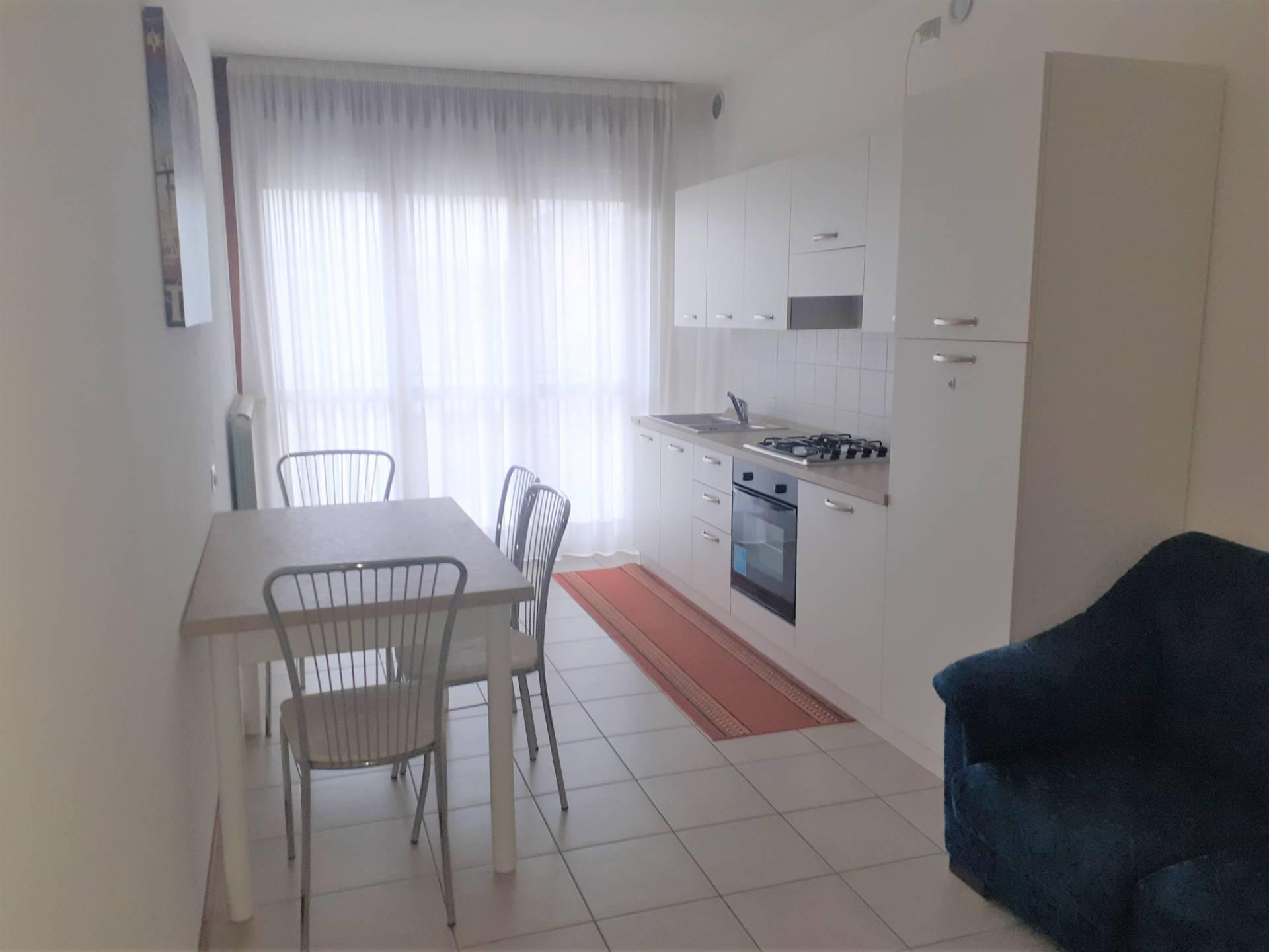 Appartamento in vendita a Cavallino-Treporti, 3 locali, zona Località: CaSavio, prezzo € 134.000 | CambioCasa.it