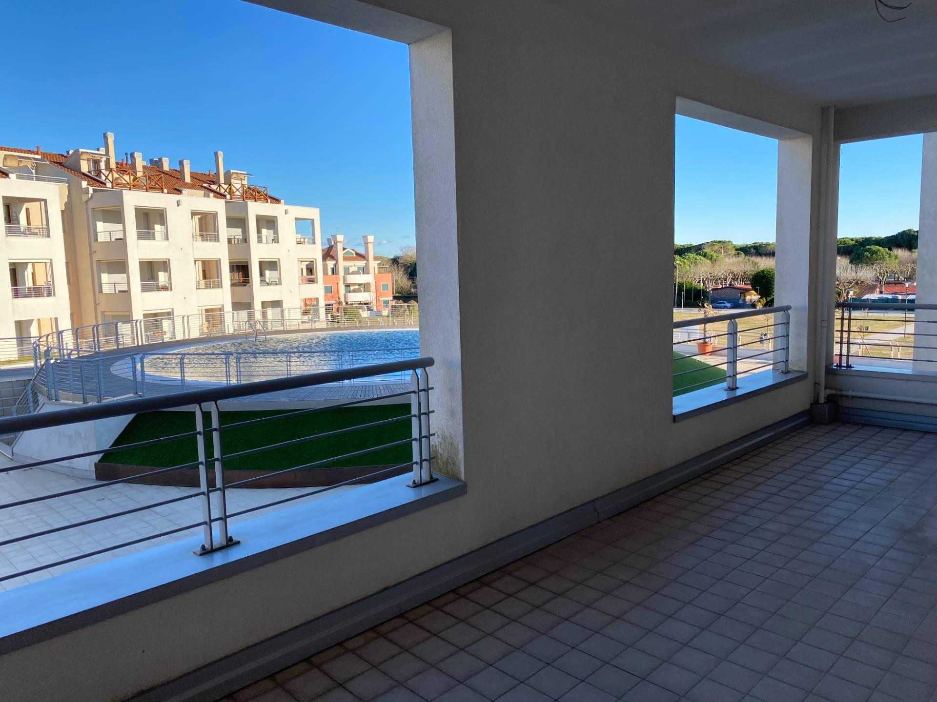 Appartamento in vendita a Cavallino-Treporti, 3 locali, zona Località: CaSavio, prezzo € 148.000 | CambioCasa.it